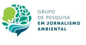 Logo_Jornalismo Ambiental_COR – Copia