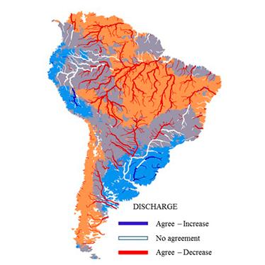 map_database